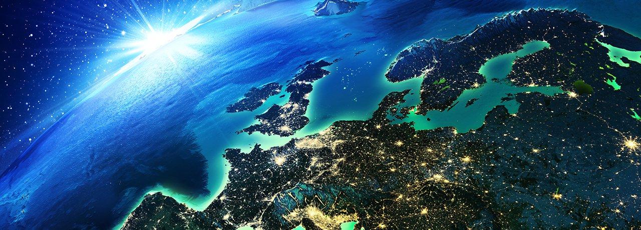Prysmian vinner Viking Link-prosjekt til en verdi på nærmere €700 millioner. Den første undersjøiske kabelforbindelsen mellom Storbritannia og Danmark.