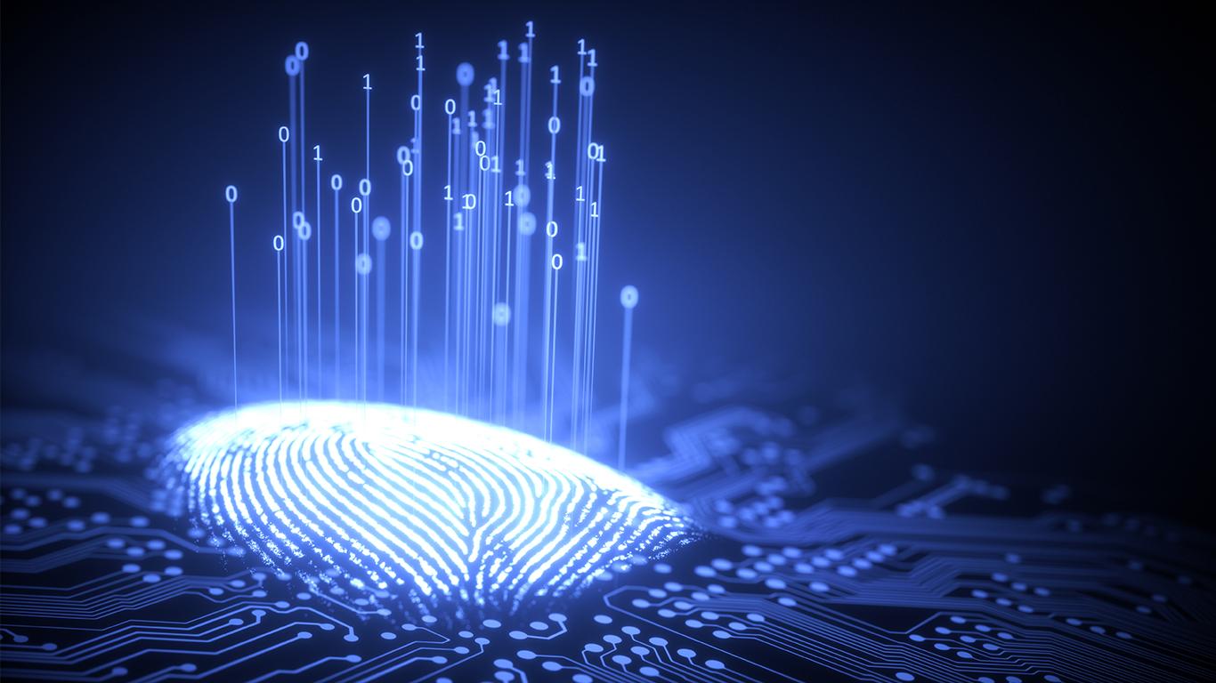 Prysmian Group lanserer PRY-ID, det digitale fingeravtrykket for kabler