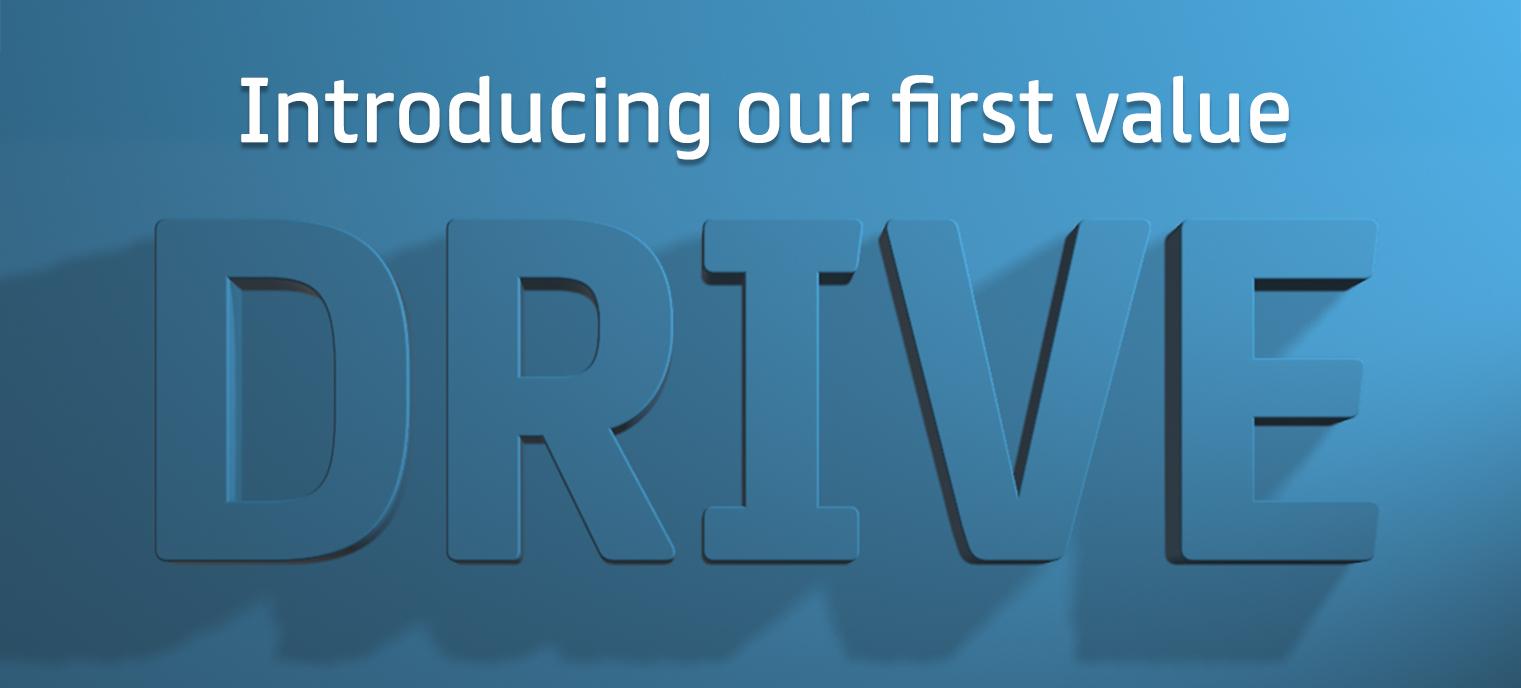 Hva er Prysmian Group laget av?