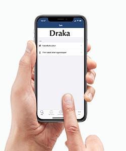 Draka-CableApp-mobil-hånd[2].jpg