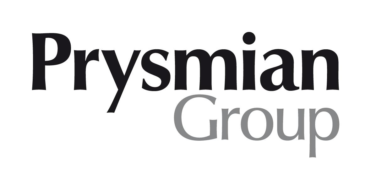 Draka Norsk Kabel blir Prysmian Group Norge