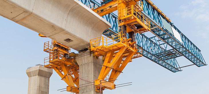 Infrastrukturkabler