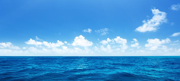 Offshore kabler