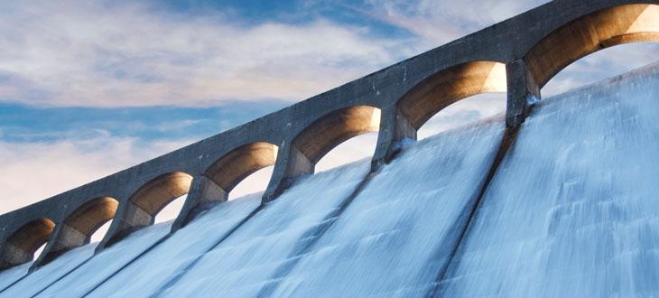 Prysmian Group Norge signerer avtale som sikrer 100% fornybar energi i våre anlegg