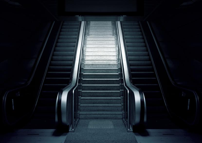 Draka Elevator og EHC Global blir Draka EHC