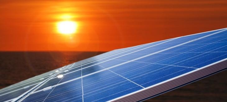 Fotovoltaiske kabler